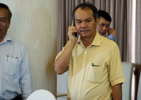Chuyen bau Duc, bau Thang, ong Nguyen Van Mui va tan tro doi hinh anh