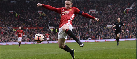 Tien dao Wayne Rooney, Rooney roi MU, tuong lai Rooney hinh anh 14