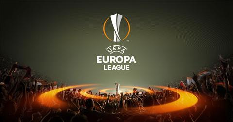Ket qua bong da C2Europa League hom nay (159) hinh anh