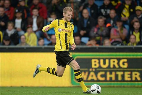 Những tiền đạo đắt giá nhất lịch sử Bundesliga Bất ngờ kẻ dẫn đầu hình ảnh 3