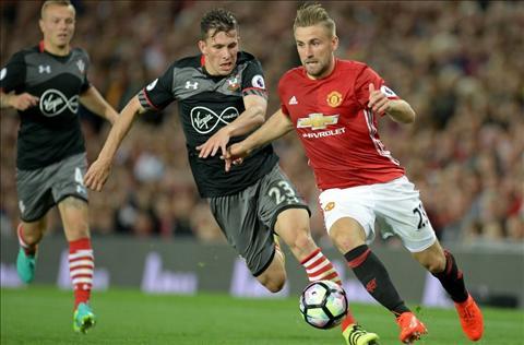 MU vs Southampton (23h30 ngay 262) Ngay Mourinho tro thanh Mr League Cup hinh anh 4
