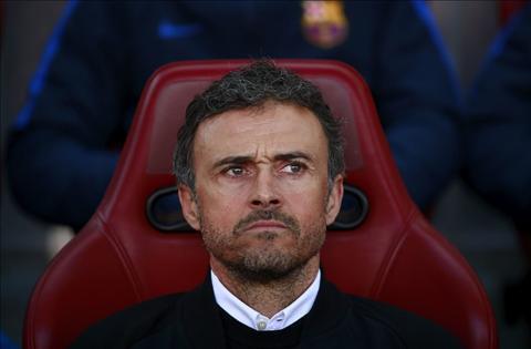 Atletico 1-2 Barca Chien thang vo cam, nhu khuon mat cua Enrique… hinh anh 2