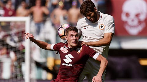 Nhan dinh Fiorentina vs Torino 02h45 ngay 282 (Serie A 201617) hinh anh