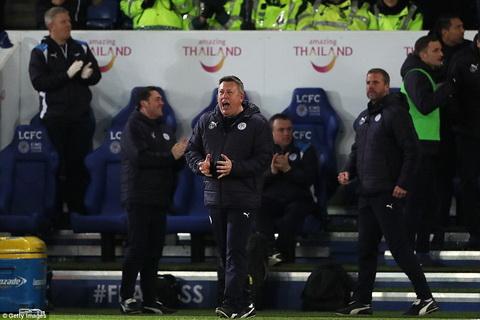 Leicester 3-1 Liverpool Sa thai nguoi hung Ranieri, bay cao van ha guc The Kop mong manh hinh anh 3