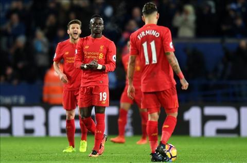 Liverpool can them nhung chien thang xau xi hinh anh 2