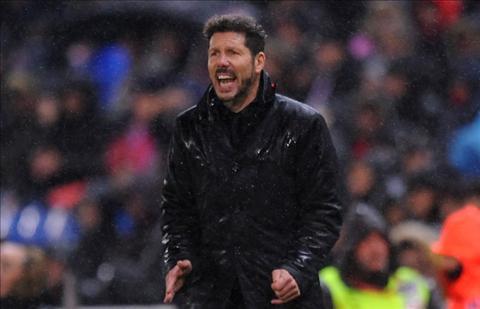 Barca vs Atletico (3h ngay 82) Trong con dien cua Simeone hinh anh 3