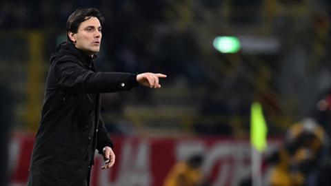 Clip ban thang Bologna 0-1 AC Milan (Da bu vong 18 Serie A 201617) hinh anh