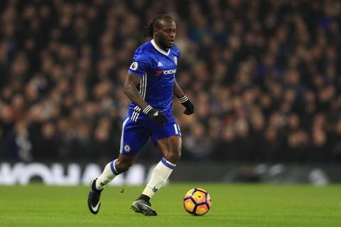 Chelsea vs Man City (2h ngay 64) Conte moi la cai gai trong mat voi Pep hinh anh