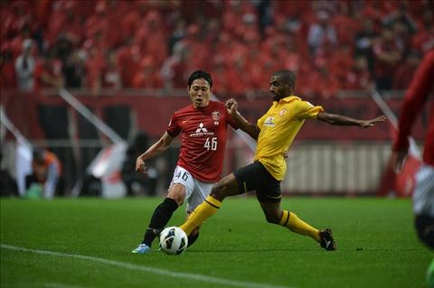 Nhan dinh Suwon vs Guangzhou Evergrande 17h00 ngay 13 (AFC Champions League 2017) hinh anh
