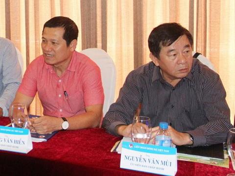 Ong Duong Van Hien san sang tram con trai Truong ban Mui hinh anh