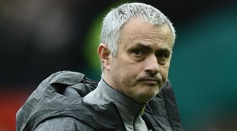 Mourinho tho phao khi khong cau thu nao cua Man Utd chan thuong hinh anh