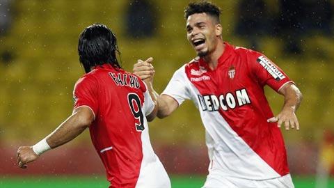 Nhan dinh Monaco vs Bordeaux 22h45 ngay 113 (Ligue 1 201617) hinh anh