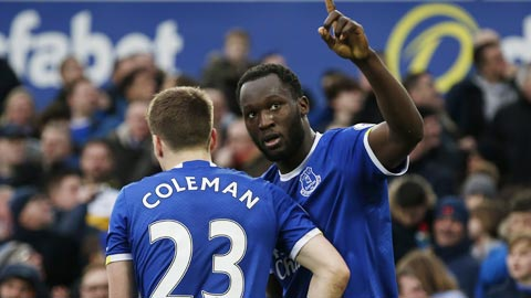 Nhan dinh Everton vs West Brom 22h00 ngay 113 (NHA 201617) hinh anh