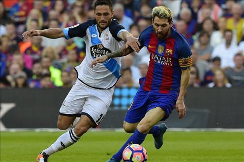 Deportivo vs Barca (22h15 ngay 123) Nhe nhang vuot ai Riazor hinh anh 4