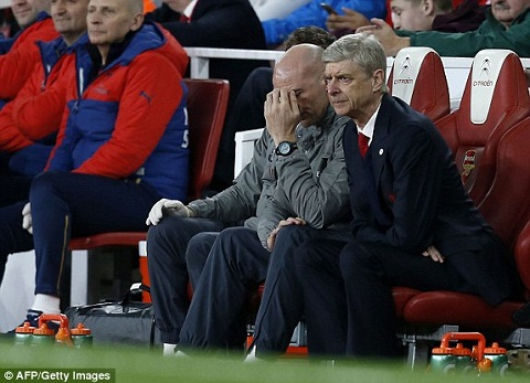 Diem nhan tran Arsenal 5-0 Lincoln hinh anh 4