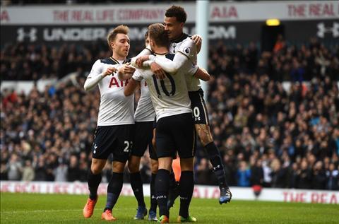 Tottenham vs Millwall (21h ngay 123) Khi Pochettino tim ra cong thuc chien thang… hinh anh 3