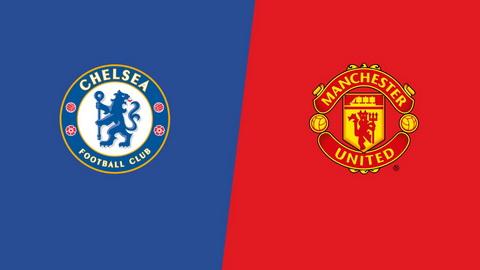 Chelsea vs MU (2h45 ngay 143) Bao tap ngay tro ve hinh anh 2