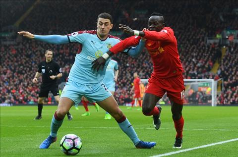 Man City vs Liverpool (23h30 ngay 193) Ai tu sat truoc hinh anh 3