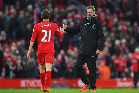 Nhung diem nhan sau chien thang vat va cua Liverpool truoc Burnley hinh anh 3