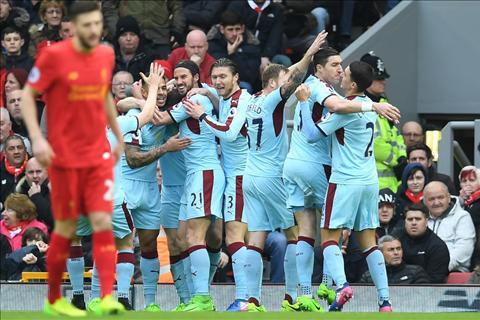 Nhung diem nhan sau chien thang vat va cua Liverpool truoc Burnley hinh anh 4