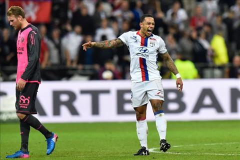 Soc Sao xit cua MU len tieng thach thuc Neymar hinh anh