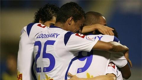 Nhan dinh Al Fateh vs Al Jazira 22h20 ngay 143 (AFC Champions League 2017) hinh anh