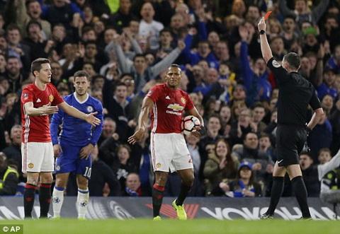 Binh luan Chelsea 1-0 MU Ai bao Jose Mourinho da het thoi hinh anh 2