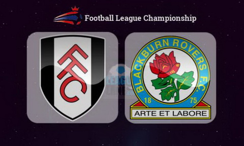 Nhan dinh Fulham vs Blackburn 02h45 ngay 153 (Hang Nhat Anh 201617) hinh anh