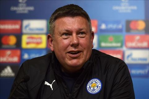 Tan HLV Leicester muon vo dich Champions League hinh anh