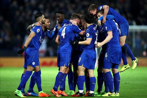 Leicester vs Sevilla (2h45 ngay 153) Khong thanh cong cung thanh nhan… hinh anh 2