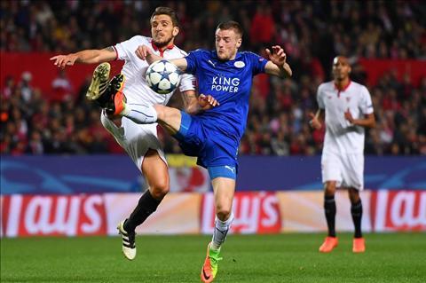 Leicester vs Sevilla (2h45 ngay 153) Khong thanh cong cung thanh nhan… hinh anh 3