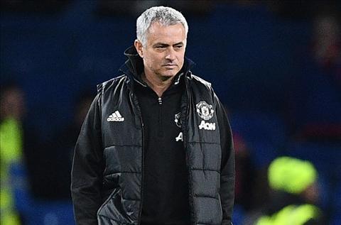 Sao Chelsea chi trich thay cu Mourinho vi bo bong da nguoi hinh anh