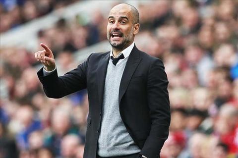 Cuu sao Man City ca ngoi su kien dinh ve triet ly cua Guardiola hinh anh