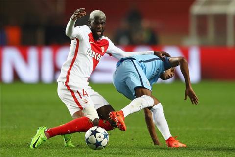 Hang thu Man City can duoc Pep Guardiola nang cap hinh anh 2