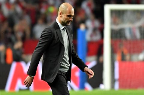 Man City bi loai khoi Champions League Bat ngo trong logic! hinh anh 3