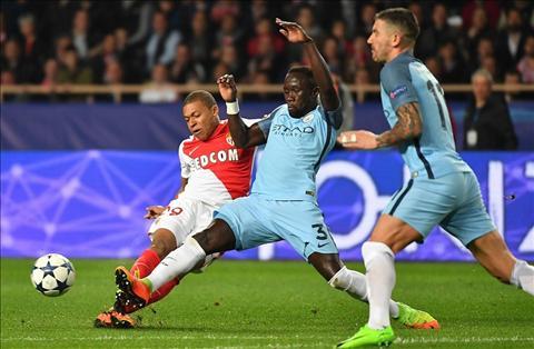 Nhung nguoi hung va toi do tran Monaco 3-1 Man City hinh anh 5
