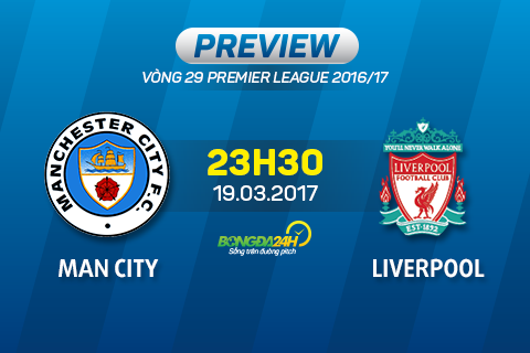 Man City vs Liverpool (23h30 ngay 193) Ai tu sat truoc hinh anh 2