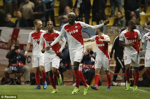 Monaco danh bai Man City 3-1