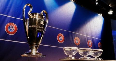 Boc tham, lich thi dau Ban ket Champions League 201617 hinh anh 2