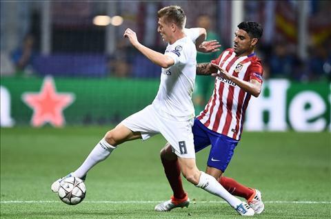 Boc tham tu ket Champions League 201617 Co chung ket som hinh anh 2