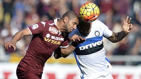 Nhan dinh Torino vs Inter Milan 00h00 ngay 193 (Serie A 201617) hinh anh