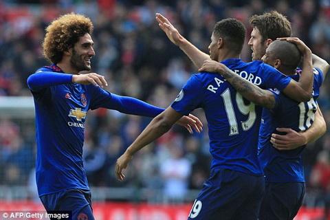 Binh luan Middlesbrough 1-3 MU Khi Mourinho khiem ton  hinh anh 2