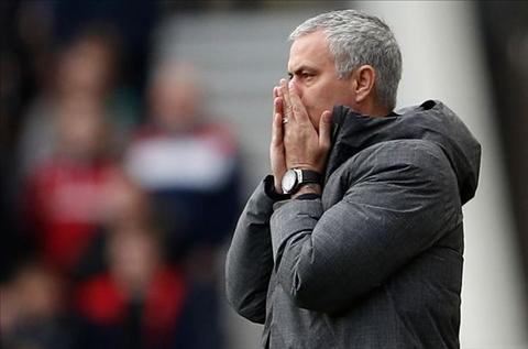 Middlesbrough 1-3 MU Khi Mourinho tao nen nhung ke thu hinh anh 3