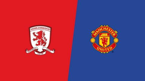 Middlesbrough vs MU (19h30 ngay 193) Mourinho tra thu thay ban hinh anh 2