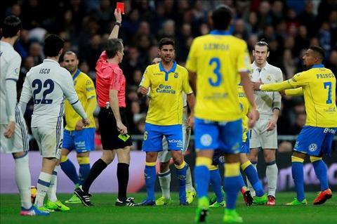 Gareth Bale The do danh cho toi la thieu cong bang hinh anh
