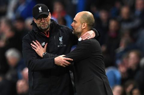 Goc nhin Vi sao hoa Liverpool la hanh phuc lon nhat cua Guardiola hinh anh 3