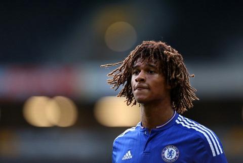 Chelsea sẵn sàng chi đậm mua lại Nathan Ake hớt tay trên MU hình ảnh