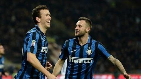 HLV Mourinho nham bo doi sao Inter Milan