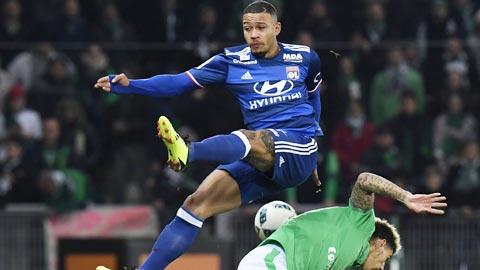 Nhan dinh Bordeaux vs Lyon 02h45 ngay 43 (Ligue 1 201617) hinh anh