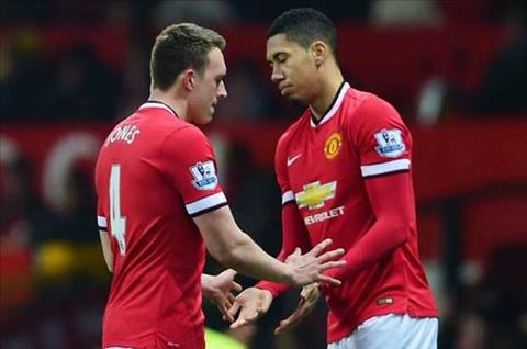 MU vs West Brom (21h00 ngay 14) Ca thang Tu cua Mourinho hinh anh